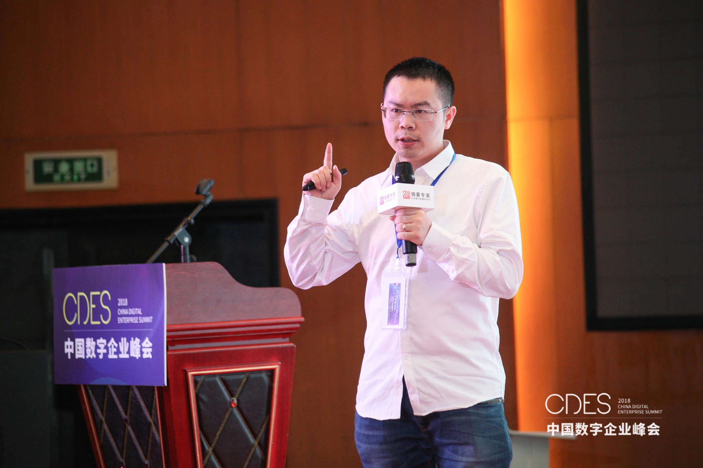 2018年中国自主品牌汽车数字营销发展趋势