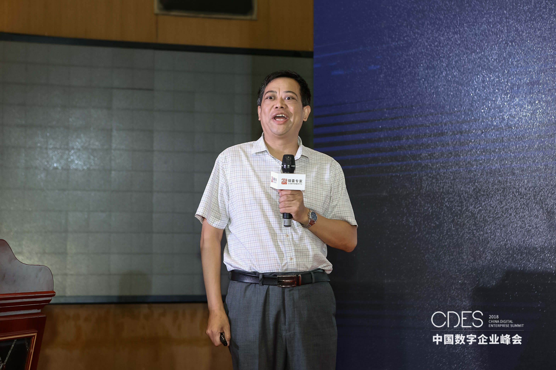 """江淮汽车转型升级靠""""智""""取"""