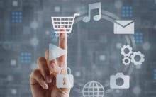 京东零售平台高级总监:大数据如何助力京东实现智慧零售?