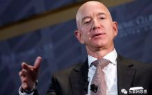 亚马逊CEO贝索斯2019致股东信:如果没有直觉、好奇心和徘徊,一切皆无可能