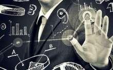 前SAP大中华区大数据架构总监:从中国股市谈数据流分析的技术原理与应用