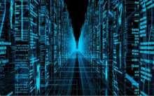 硅谷大数据科学家:标准化数据产品有哪些典型架构?|微课干货