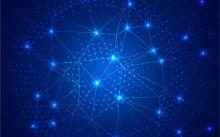 数据中台硬核汇——建设实战篇:数据资产化之最佳实践
