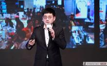 新零售50人陈晓东:不想打着零售旗号做地产生意了