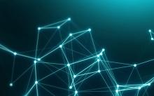 数据中台硬核汇——建设实战篇:如何管理企业的数据资产