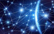 数据中台硬核汇——建设实战篇:数据资产化之最佳实践丨锦囊微课
