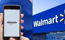 《福布斯》:亚马逊超沃尔玛成全球最大零售商,阿里巴巴第三| 壹周新零售