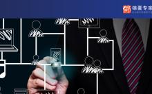 从五大企业实践案例,探索敏捷组织的三种形态