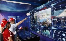 """碧桂园推进数字化管理,提升全周期竞争力;ONEZONE上线""""1号合伙人""""启动数字化升级丨锦囊数字化快讯"""