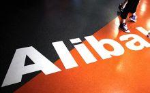 怎么看阿里巴巴要回香港上市?两点分析   壹周新零售