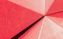 制胜下一个十年:五条锦囊妙计助企业掌握竞争新逻辑