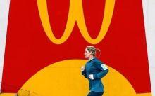 麦当劳也取消CMO了!为什么半年时间,1万多CMO升级为CGO?| 一线观点