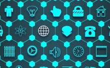 高新民:互联网的下半场——产业互联网 | 数字化转型新趋势