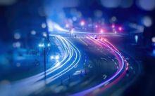 超越软件:每天1亿公里行驶背后的大生意丨数字化转型新案例