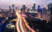 智慧城市的平台创新:贵广网络的跨界转型丨数字化转型新案例