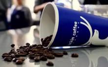锦囊新零售资讯∣瑞幸咖啡宣布进军无人零售,已成为中国最大的咖啡连锁