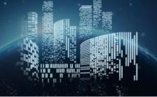聚焦数字时代企业变革--平台化转型