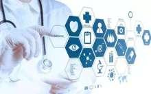 陈金雄:互联网医疗将改变医疗生态