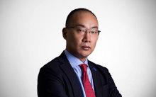 毕马威毛健:疫情大考之下,零售业的机会在哪里?