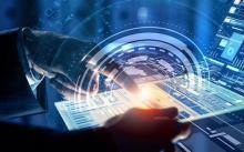 陈其伟:从金融科技战略看数字化战略如何制定?