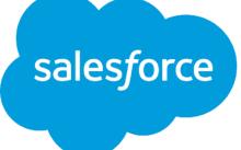 怎样才能成为中国的Salesforce