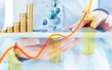 南方基金:以数据管理为驱动力,打造智能化资产管理公司
