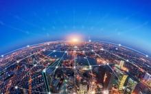 数字中国建设发展进程报告(2019年)