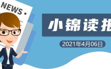 数禾科技抢滩数字化转型;浪潮发布数字化转型白皮书【小锦读报08】