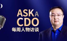 专访SAP孙惠民:从此岸到彼岸,数字文明时代商业逻辑的新认知