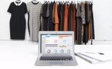 观点|时尚产业该如何运用人工智能技术?