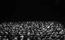 公关建立品牌,是空想还是绝杀?——定位公关群友聚会记