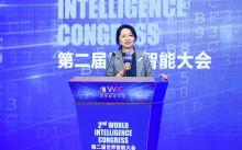 启明星辰CEO严望佳:黑客攻击、隐私泄露,人工智能如何打造安全生态?