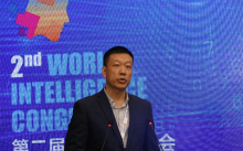 阿里胡鑫:制造企业的数字化转型,其实也是人、货、场的数字化