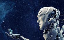 人工智能的加速将如何推动企业数字化转型?