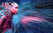 2018全球人工智能创业公司分析,谁是人工智能的王者?