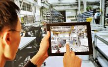 普华永道:企业如何成功打造数字化工厂?
