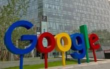 以七大原则为发展核心,谷歌人工智能的下一步在哪?