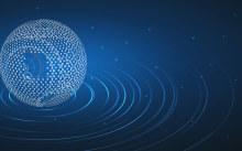 全球信息科技未来版图与13个重大技术趋势