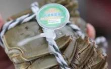 阳澄湖大闸蟹开卖了,我们从中看到了物联网的落地场景