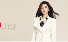 锦囊新零售资讯∣韩都衣舍正在IPO辅导期,积极筹备国内上市