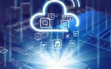 锦囊数字化快讯丨2021年云计算市场将增至1160亿美元