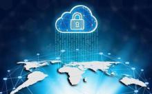 锦囊数字化快讯丨工信部:云计算平台安全性待加强漏洞仍是主要威胁