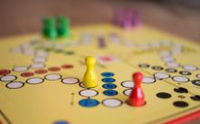 """多氟多""""5+1""""平台战略,支撑企业数字化转型"""