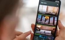 锦囊数字化快讯丨保时捷推出360+数字化生活助理