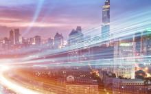 """陈志杰:运营效率与垂直场景成2019中国MarTech""""新关键"""""""