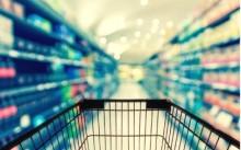 如何重塑品牌的概念,打造消费者主权时代的品牌营销?
