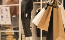 零售业态的三条生存法则,新技术下的全方位数字化升级改造