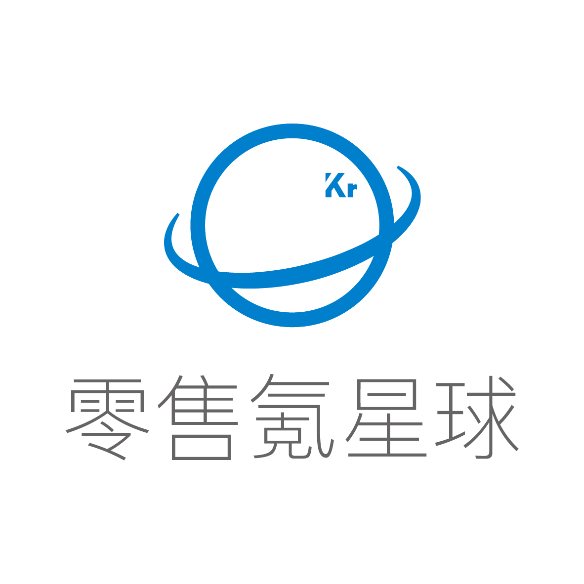 zhangsan