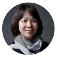 Cindy Qin