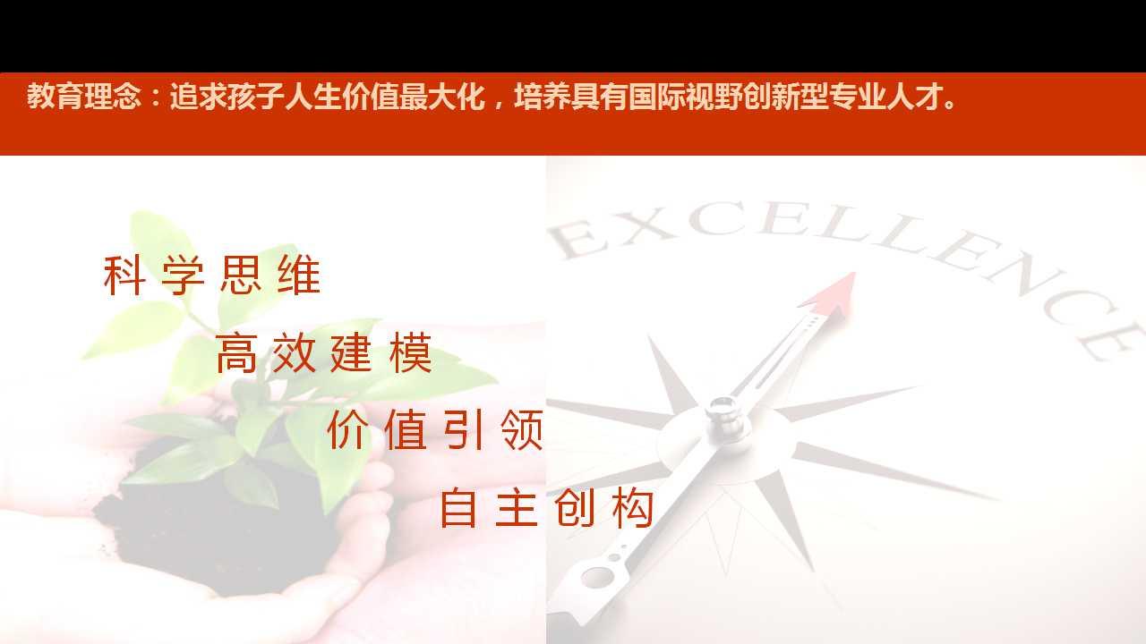 中国在线教育行业图谱及投资机器人